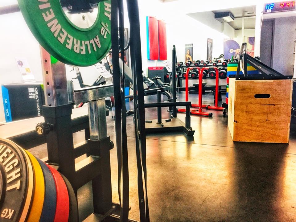 BNS SHOP Site de musculation fitness